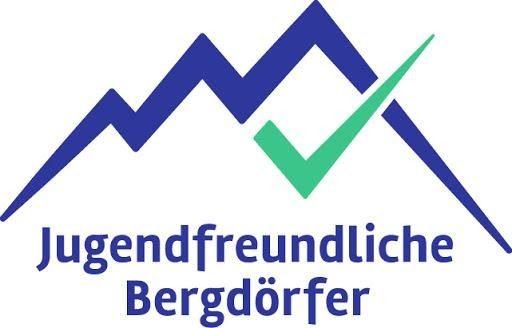 logo du SAB